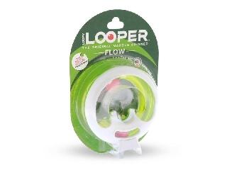 Asmodee Loopy Looper Flow