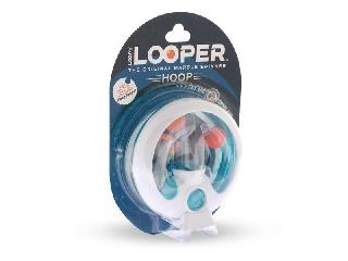 Asmodee Loopy Looper Hoop
