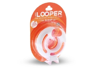Asmodee Loopy Looper Jump