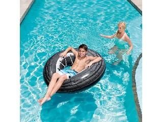 Autókerék úszógumi 119 cm