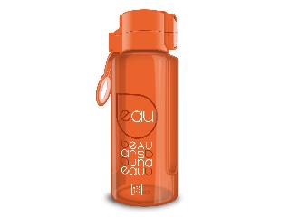 Autonomy kulacs - narancsárga - 650 ml
