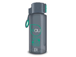 Autonomy kulacs - szürke-zöld - 650 ml