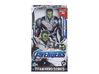 Bosszúállók Deluxe Hulk figura