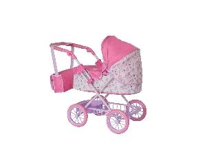 Baby Born luxus babakocsi