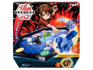 Bakugan harci aréna