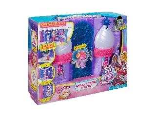 Barbie - Csillagok között palota