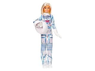 Barbie: Karrier baba - űrhajós