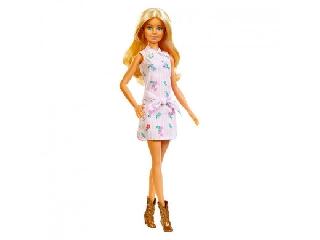 Barbie Fashionista barátnők stílusos divatbabák 119.