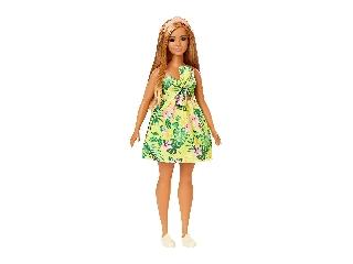 Barbie Fashionista barátnők stílusos divatbabák 126.