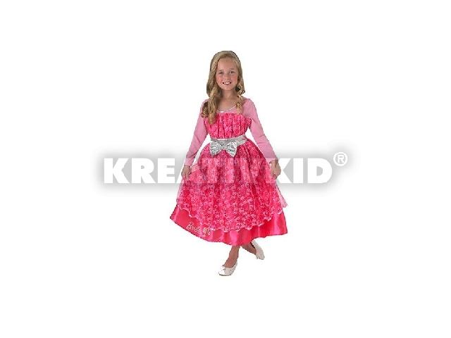 Barbie Pageant jelmez T