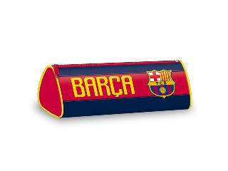 Barcelona keskeny hengeres tolltartó