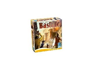 Bastille társasjáték