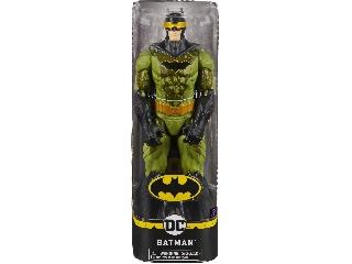 Batman keki ruhában 30cm-es figura