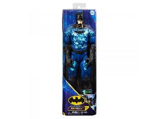 Batman kék ruhában 30cm-es figura