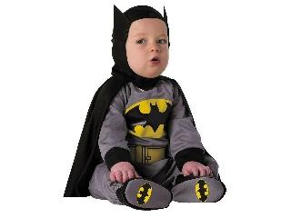 Batman baby 1 év