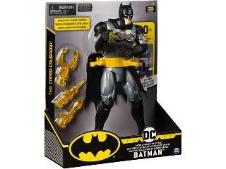 Batman deluxe figura többféle 30cm