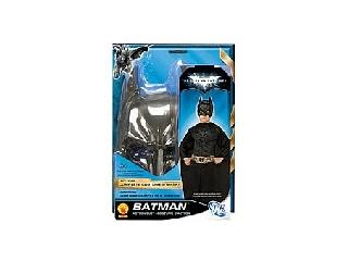 Batman jelmez 127-137 cm