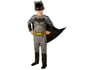 Batman jelmez - 128 cm