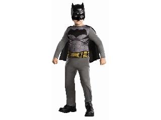 Batman jelmez - 3-6 éves