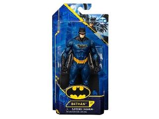 Batman kék ruhában DC Figura 15cm