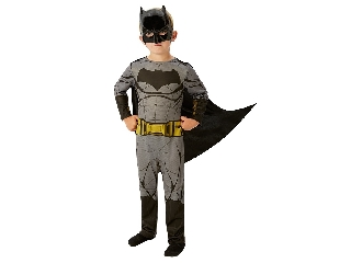 Batman Klasszikus Jelmez S