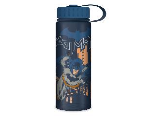 Batman kulacs-500 ml