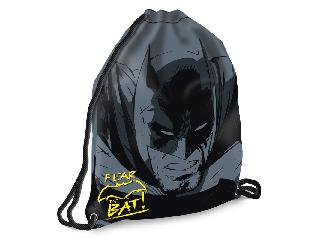 Batman sportzsák-tinédzser