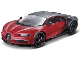 Bburago 1 /18 - Bugatti Chiron Sport