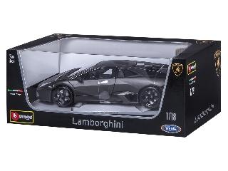 Bburago 1 /18 - Lamborghini Revento