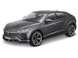 Bburago 1 /18 - Lamborghini Urus