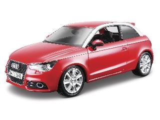 Bburago 1 /24 - Audi A1