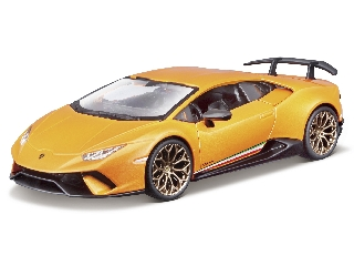 Bburago 1 /24 - Lamborghini Huracán Performante