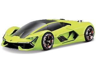 Bburago 1 /24 - Lamborghini Terzo Millennio
