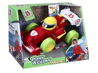 Bburago Jr. - F1 autó