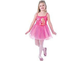 Bella Ballerina gyerekjelmez S
