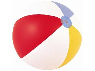 Bestway felfújható strandlabda, 41 cm