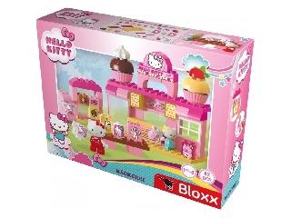 BIG-Bloxx Hello Kitty péksége