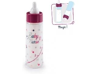 Smoby Baby Nurse cumisüveg