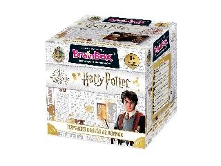 Brainbox Harry Potter
