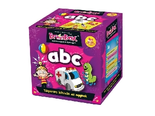 Brainbox-ABC