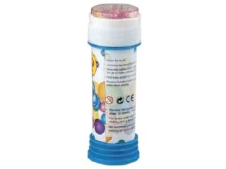 Buborékfújó 59 ml