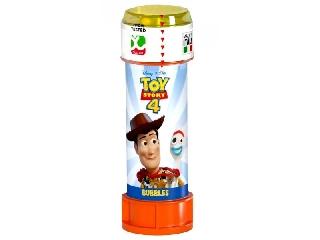 Buborékfújó 60 ml Toy Story