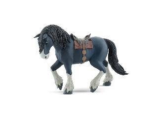 Bullylan Disney - Merida a bátor: Angus a ló
