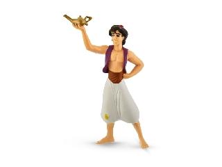 Bullyland Aladin