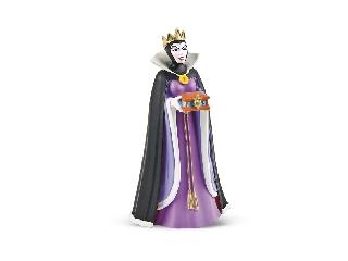 Bullyland Gonosz királynő