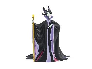 Bullyland Gonosz királynő Demóna