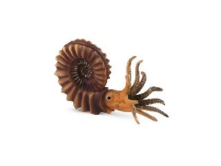 Bullyland Ammonitesz