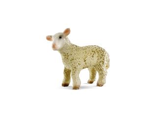 Bullyland Bárány