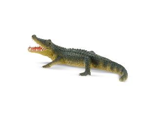 Bullyland Aligátor