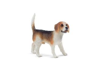 Bullyland Beagle Henry